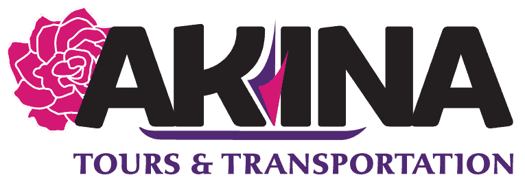 Akina Tours & Transportation
