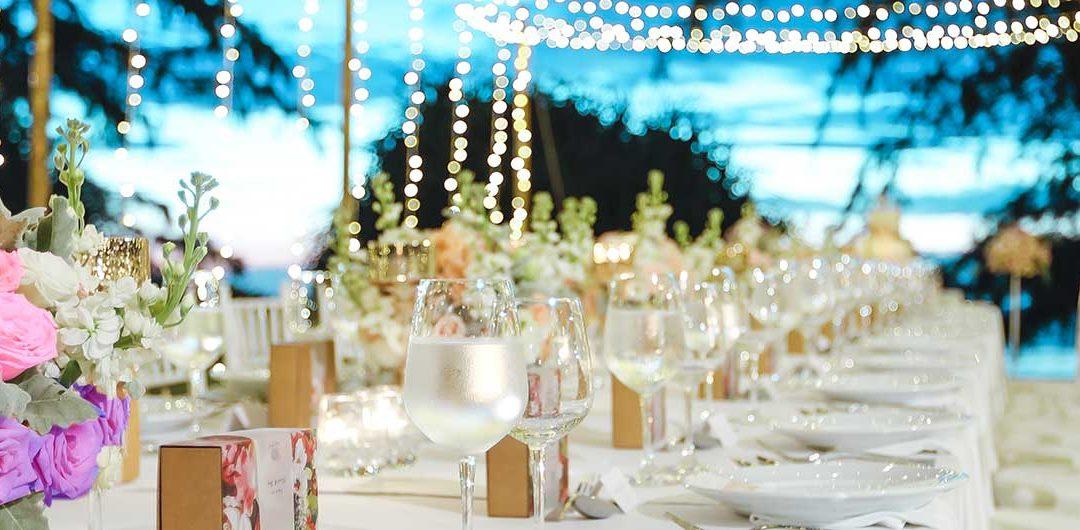 Maui Weddings and More!