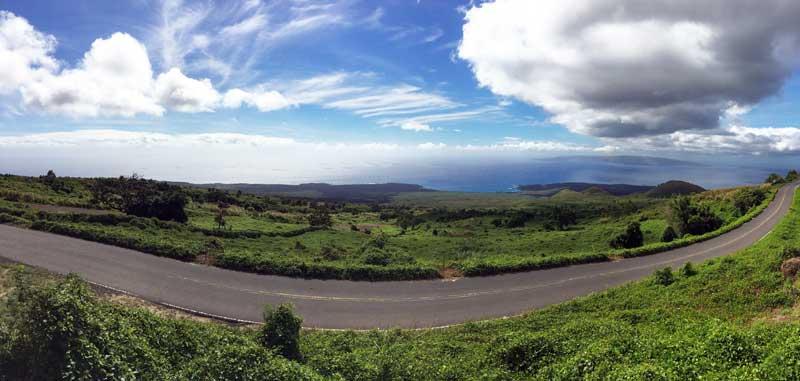 Book Your Maui Custom Tour