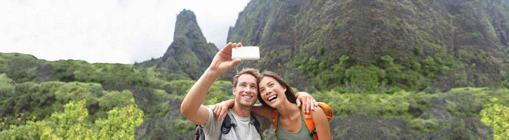 Create Your Own Best of Maui Tour Today!